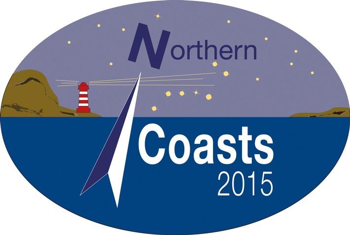 """51 Einheiten brechen zu """"Northern Coasts"""" auf"""