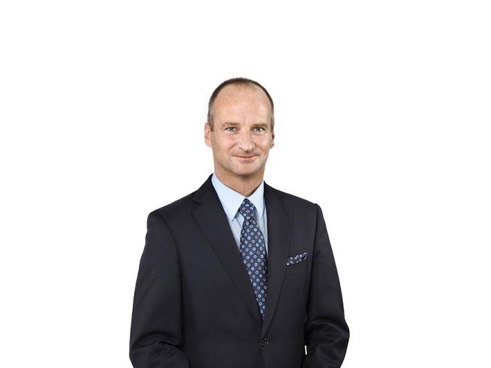 Friedemann Schmidt zum neuen ABDA-Präsidenten gewählt