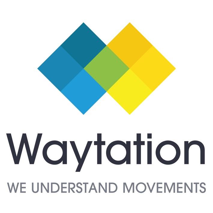 KORRIGIERTE NEUFASSUNG der OTS0252 von heute: Waytation - Ein junges Wiener Startup automatisiert den 200 Jahre alten Kongressmarkt - BILD