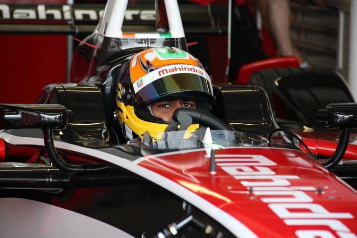 Formel E: Dokumentarfilm zeigt Vorbereitung von Teams und Fahrern in den letzten 19 Monaten vor Start der ersten vollelektrischen Rennserie