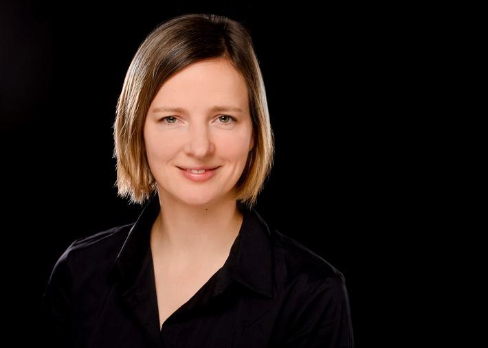 Personalmeldung: Angela Reuber-Gundolf für Licensing und Merchandising bei National Geographic Partners Deutschland zuständig