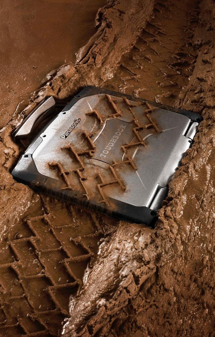 obs-Awards 2009: Panasonic Marketing Europe für bestes PR-Bild des Jahres ausgezeichnet