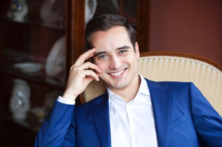 Pour-cent culturel Migros: concours de chant 2017 / 100 800 francs remis aux chanteurs suisses de la génération montante