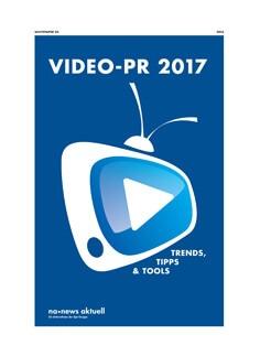 BLOGPOST: Drei Fragen an Video-Consultant Jens Neumann