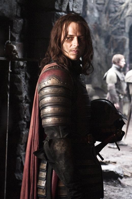 """""""Game of Thrones""""-Feuerwerk startet auf Sky: erster eigenproduzierter Serien-Talk in Deutschland ab 13. April auf Sky Thrones HD"""