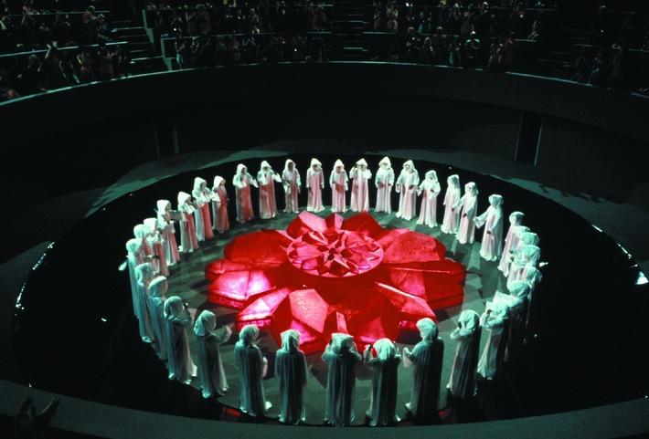 Tele 5 Film-Highlights, Samstag, 12. bis Freitag, 18. Januar (3-2008)  u.a.: Sci-Fi-Doublefeature, Chabrol-Reihe, Geburtstagsprogrammierungen ...