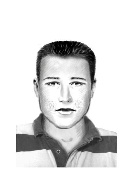 POL-F: 080704 - 0786 Das Polizeipräsidium Westhessen bittet um Mithilfe:  22-jährige Frau in Oberursel vergewaltigt
