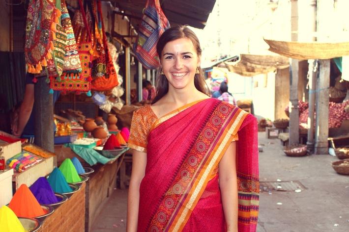 Sinnvolle Auslandserfahrung / Experiment e.V. vergibt  Teilstipendien für Freiwilligendienste in 29 Ländern weltweit
