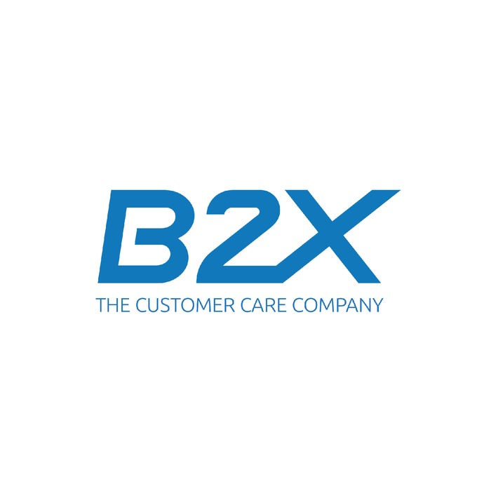 B2X steuert global After Sales Services für Yota /  Smartphone-Hersteller arbeitet mit dem führenden Anbieter für Customer-Care-Lösungen zusammen, um seine weltweite Expansion voranzutreiben