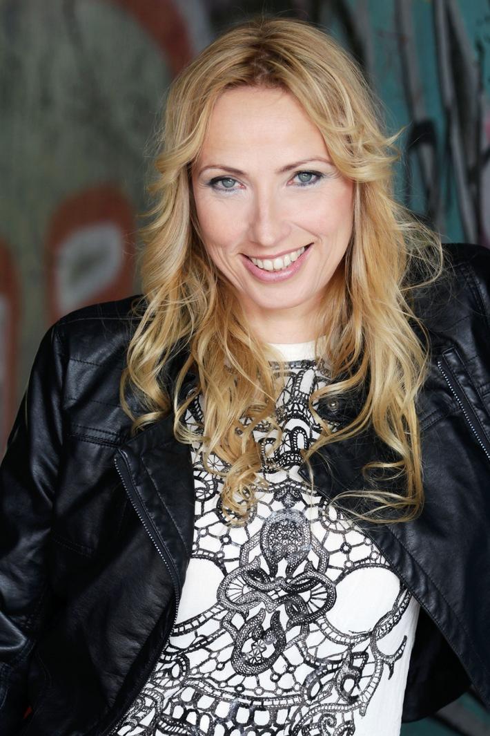 """""""Teenager in Not"""": Neue Folgen mit Familientherapeutin Sabina Hankel-Hirtz / Ab Mittwoch, 3. September 2014, um 22:15 Uhr bei RTL II"""
