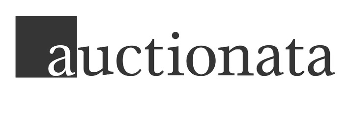 Auctionata beschleunigt Wachstum und schließt weitere Finanzierungsrunde über EUR 21,5 Mio. ab