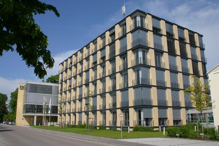 Die BAUER AG stellt anlässlich der Veröffentlichung der Geschäftszahlen des Geschäftsjahres 2011 am Freitag, 13. April 2012 aktuelles Bildmaterial zur Verfügung