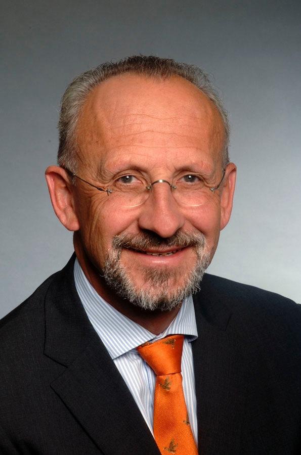 PwC: Changement à la tête du bureau de Bâle