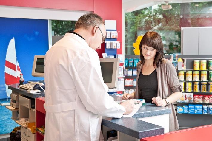 Vorgesorgt zur Ferienzeit: Bayern vor Baden-Württemberg und Thüringen bei FSME-Impfungen