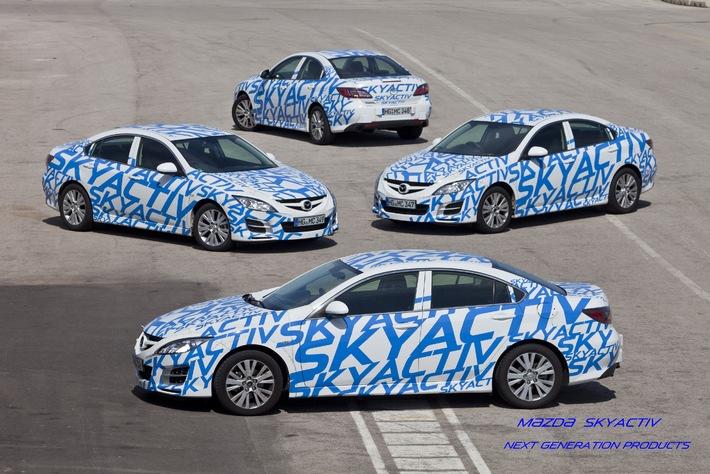 Mazda Schweiz und der HC Ambri-Piotta: «Partnerschaft aus Leidenschaft»