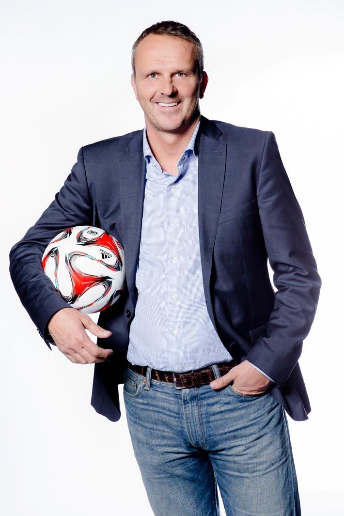 """Sky Experte Dietmar Hamann: """"Bastian will den Bayern beweisen, was sie an ihm verlieren"""""""