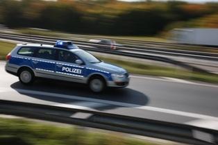 POL-REK: Schweres Diebesgut - Elsdorf