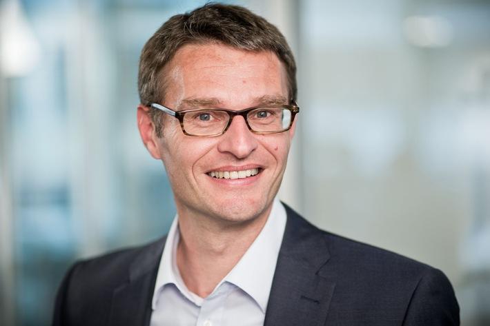Thomas Pfaffe wird Landesbüroleiter Ost der dpa