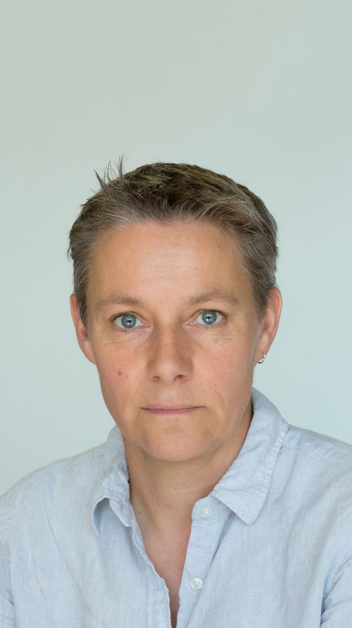 Menschen für Menschen Schweiz verstärkt Zusammenarbeit mit internationaler Entwicklungsexpertin Dr. Eva Ludi