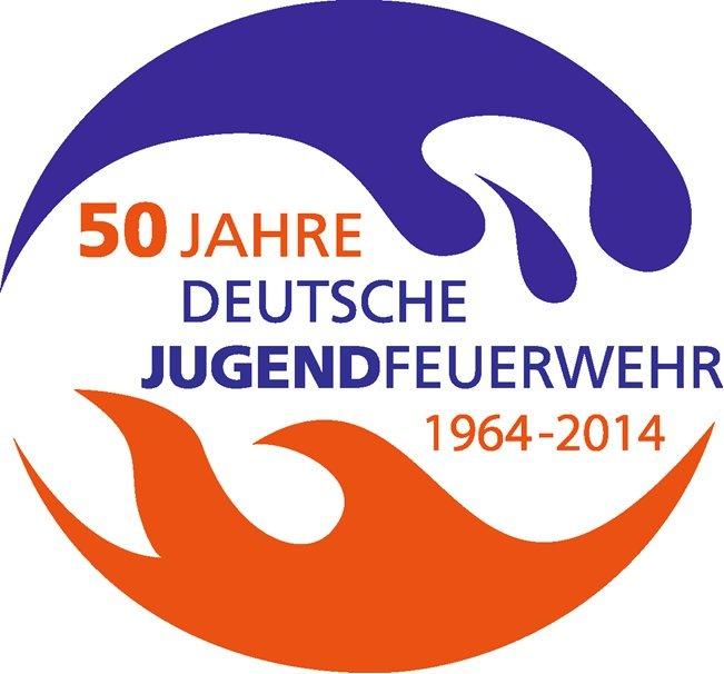 Die Deutsche Jugendfeuerwehr wird 50! / Auftakt mit Festveranstaltung und Eröffnung von Sonderelementen im Deutschen Feuerwehr-Museum