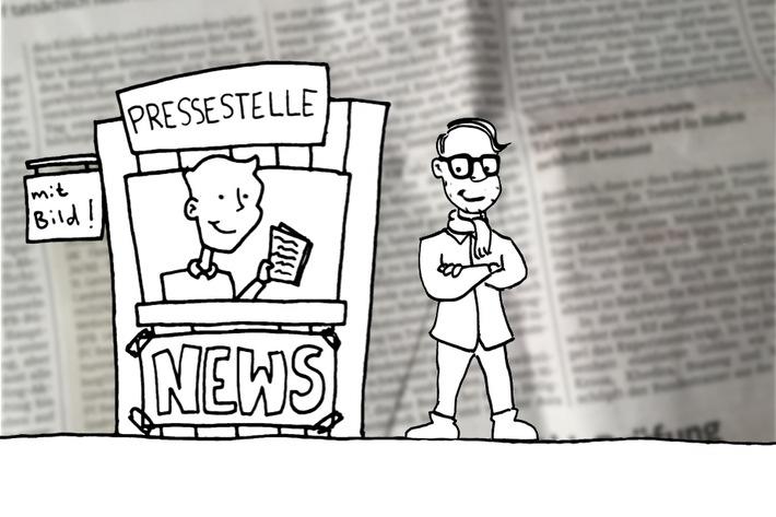 BLOGPOST - Lifestyle-Journalismus: Produktfotos immer gleich mitschicken
