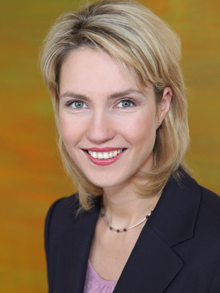 Manuela Schwesig begrüßt Spitzenväter / Anmeldung für Medienvertreter siehe unten: