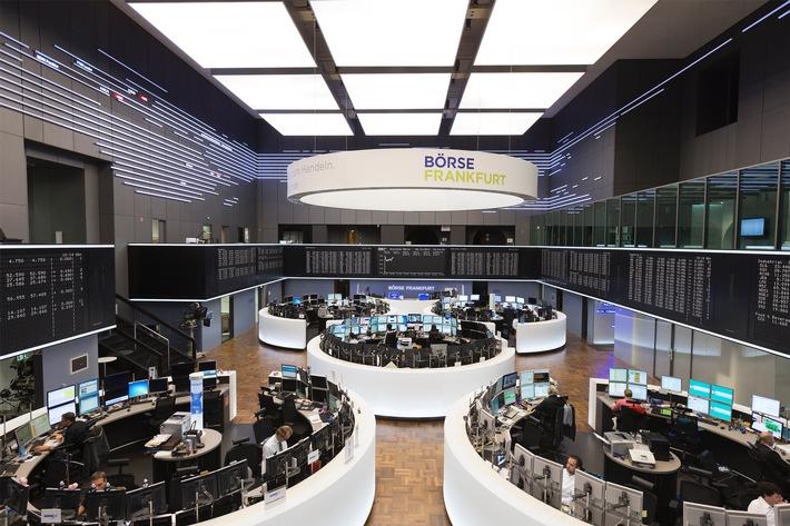 Deutsche Börse startet neue Online-Plattform für Börsenwissen / Lernangebot adressiert Einsteiger wie auch erfahrene Anleger