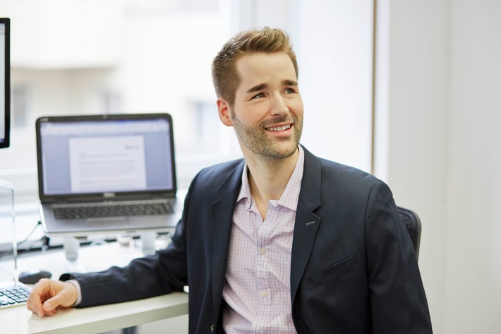 Christian Schiller gründet Agentur für PR und Corporate Communications