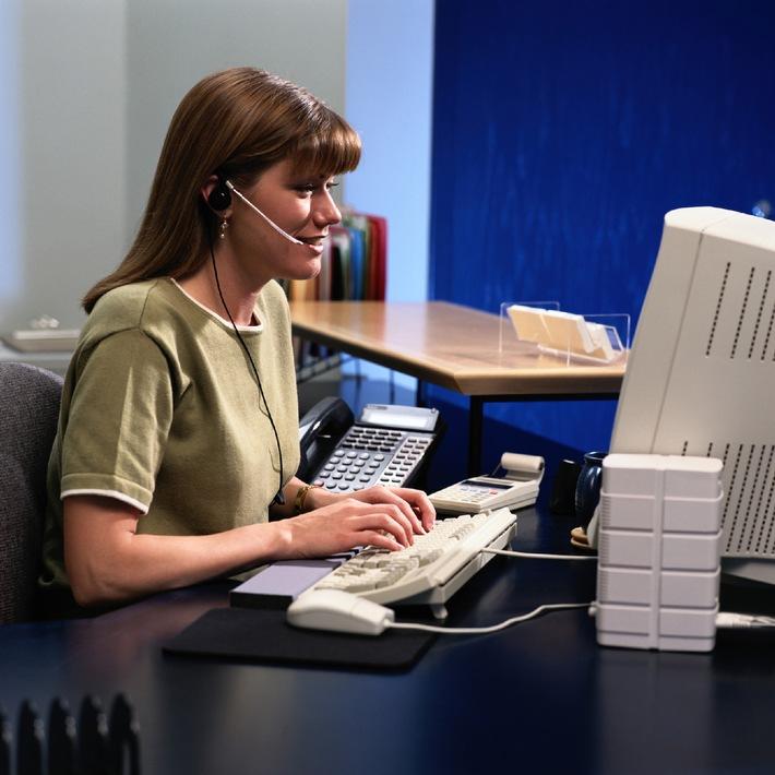 In 10 Monaten 11-fach gekürt: Erfolgreich mit VoIP-Contact Management-Lösungen und IP-Telefonie von Cisco