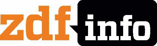 160 Programmstunden mit Dokus aus Geschichte und Wissen: ZDFinfo erwirbt umfangreiches BBC-Rechtepaket
