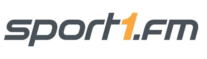 Vermarktung / AS&S Radio und SPORT1.fm kooperieren in der Vermarktung