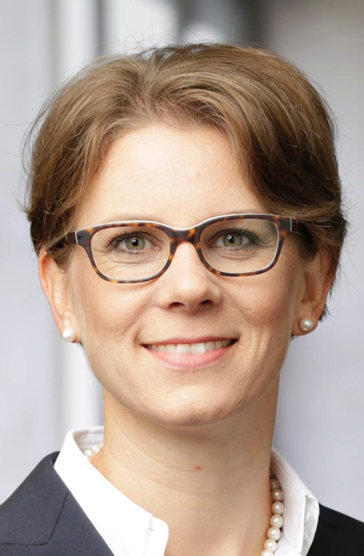 Allianz Suisse élargit son Directoire