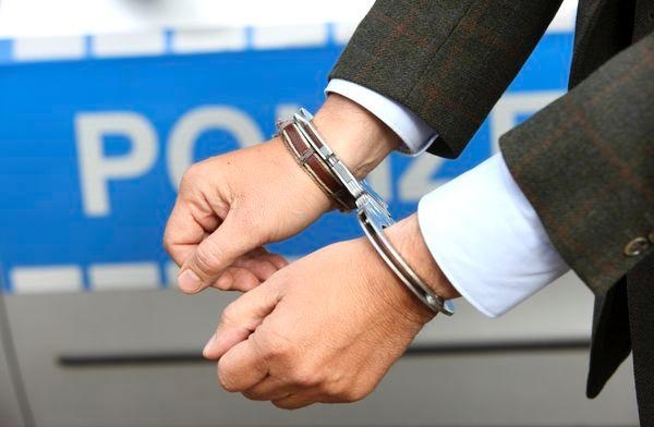 POL-REK: Festnahmen nach Pkw-Aufbruch - Bergheim