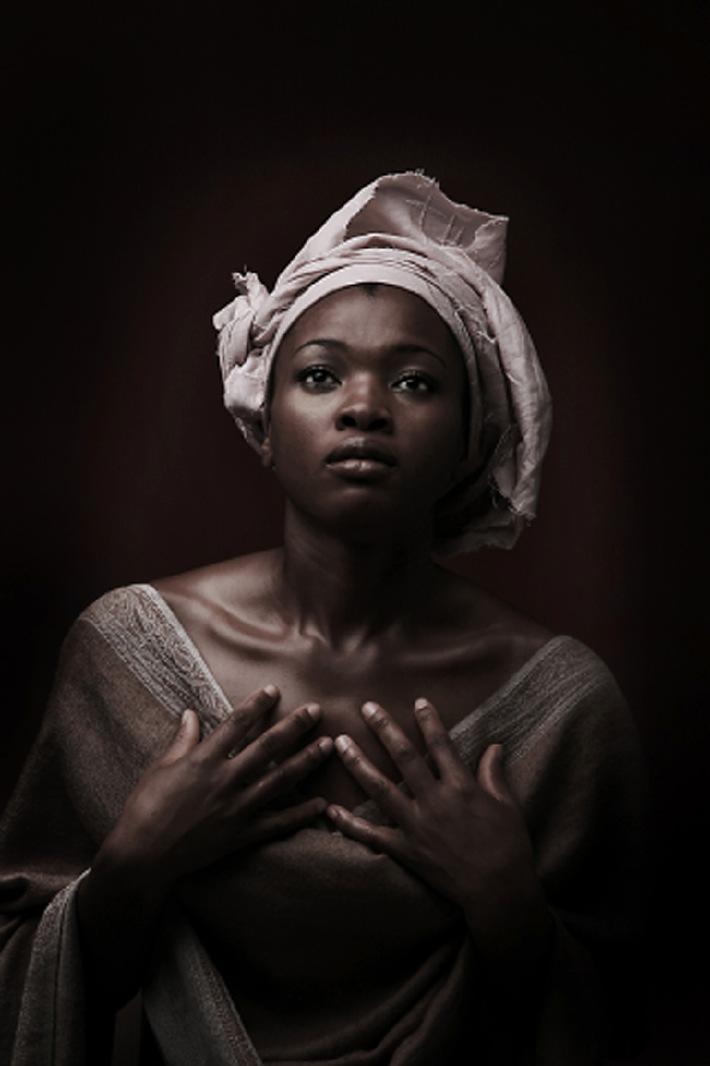 Großer Fotowettbewerb von CeWe Color entschieden (mit Bild) / Die emotionale Kraft des Portraits begeistert Jury