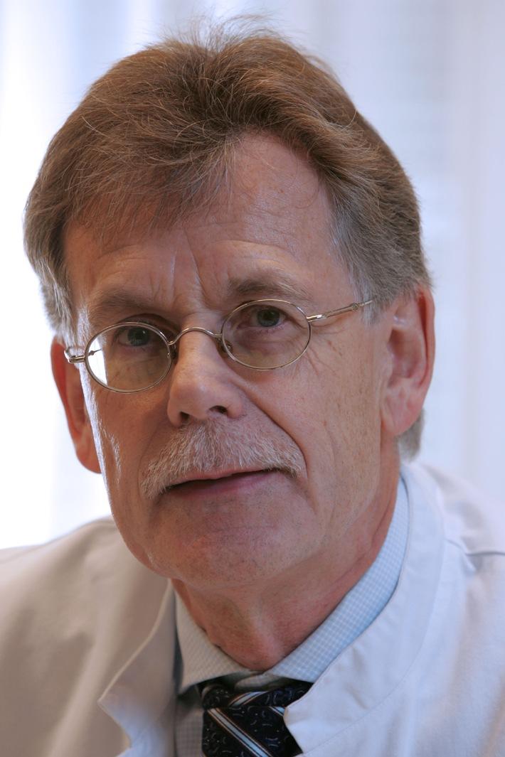 Sphärozytose: Fragen und Antworten / Unabhängige Experten der größten Klinikkette Europas geben Antworten (mit Bild)