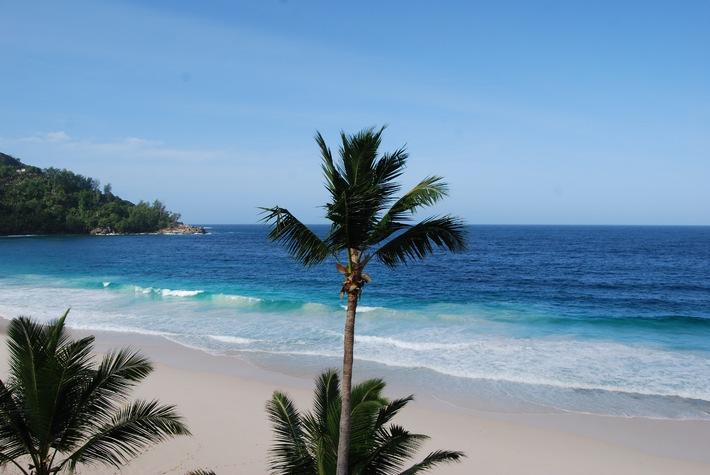 www.seychelles-info.com - Seychellen-Urlaub wird zum günstigen Urlaubserlebnis
