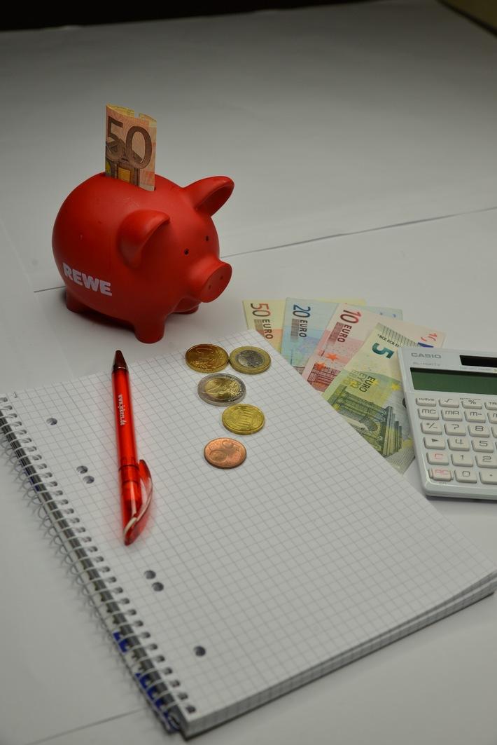Bis zu 63 Prozent der PKV-Beiträge sparen - Tarifoptimierung macht es möglich