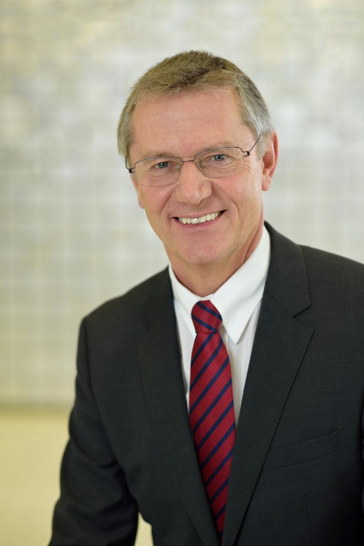 Renten-Diskussion: LBS West fordert Augenmaß bei der Riester-Kritik