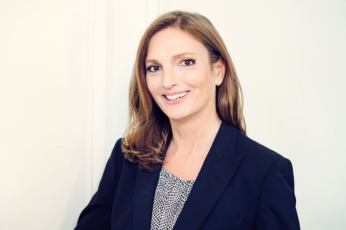 Sabina Furler übergibt Führung an Gregor A. Hüni