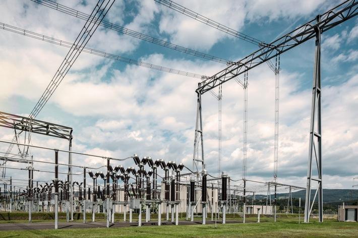 Acquisition de la participation d'Alpiq dans Swissgrid: BKW et SIRESO s'accordent sur leur participation dans Swissgrid