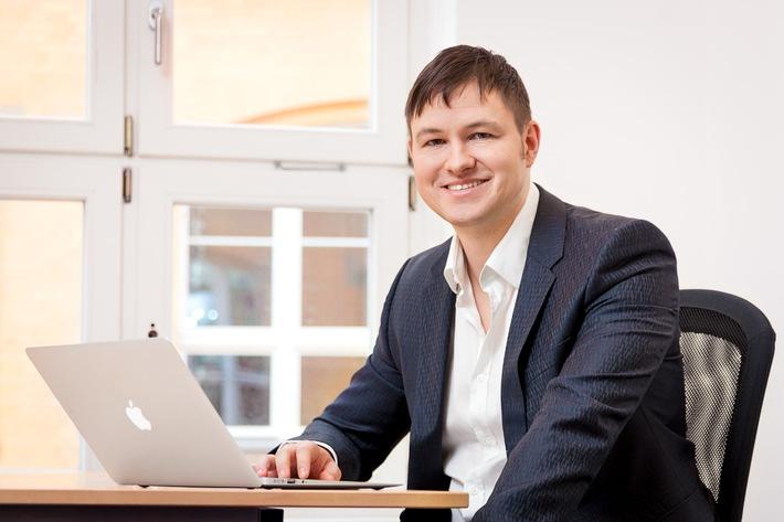 HitFox erzielt über 15 Millionen Euro Gewinn in 2013 und kauft Team Europe Anteile zurück