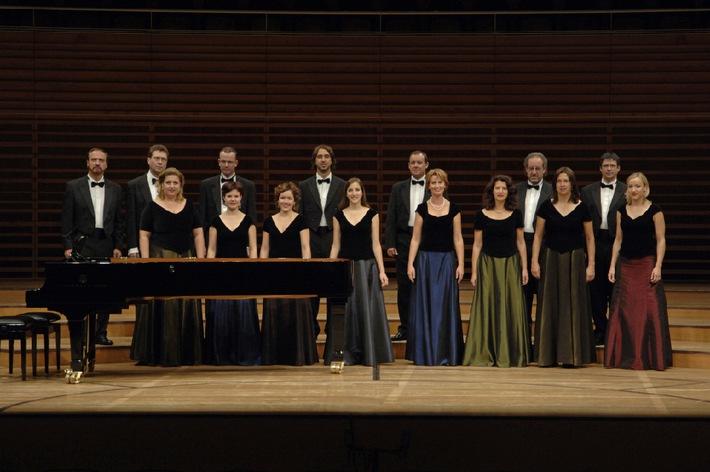 Mit Musik zum Welt-Parkinsontag am 11. April