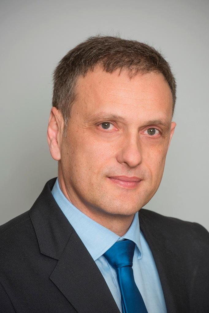 """Sommerinterview mit Anton Kliman, Tourismusminister von Kroatien / """"Kroatien ist mehr als Sonne, Strand & Meer"""""""