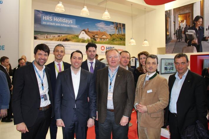 Südtiroler Modell überzeugt führenden Technologie-Partner - ANHÄNGE
