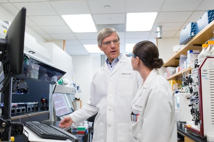 Protein Engineering: In fünf Schritten zur zielgenauen Therapie