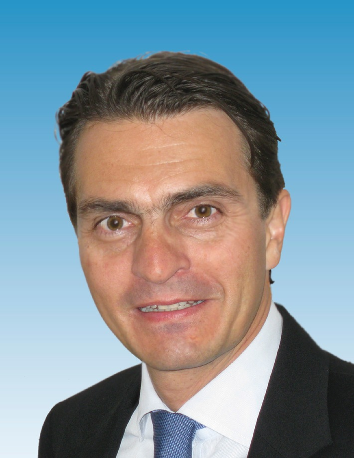 Veränderung in der Geschäftsleitung der URIMAT Schweiz AG