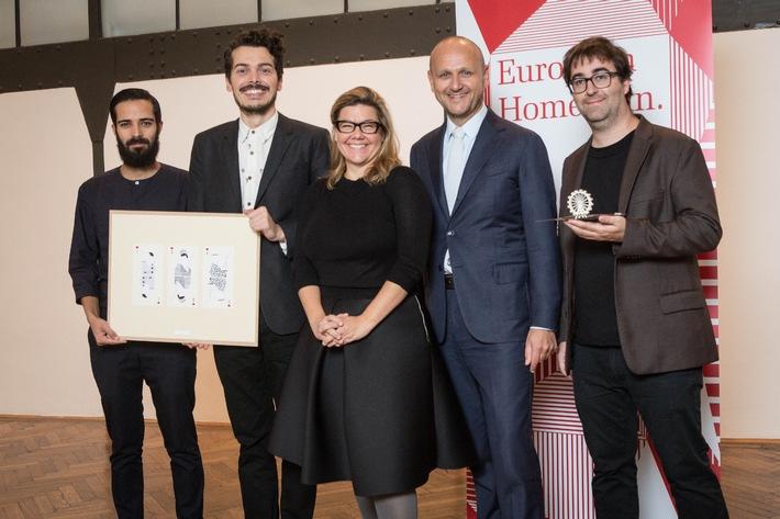 Wien Tourismus: Die Sieger des European Home Run stehen fest! - BILD