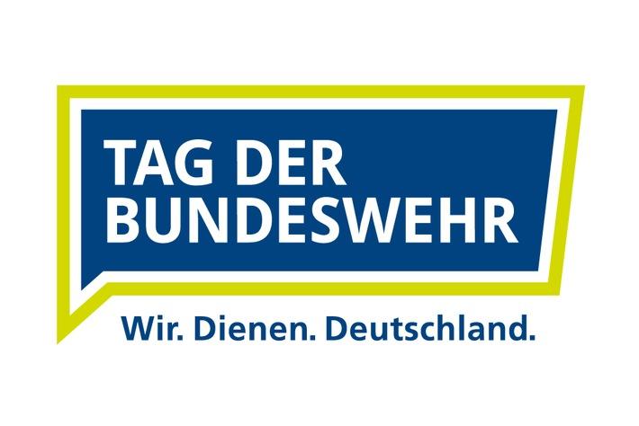 Tag der Bundeswehr auch im Jahr 2016 wieder auf dem Bonner Marktplatz / Die Truppe präsentiert sich am 11. Juni den Besuchern