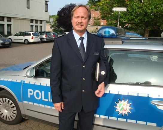 POL-REK: Der Einstellungsberater der Polizei informiert! - Kerpen/Rhein-Erft-Kreis