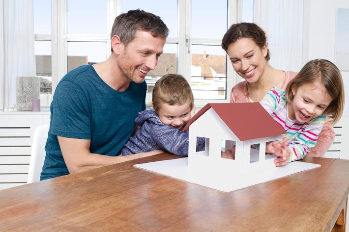Provinzial NordWest: Versicherungsschutz weitergedacht / Wohngebäude- und Hausratprodukte rücken den Menschen in den Fokus